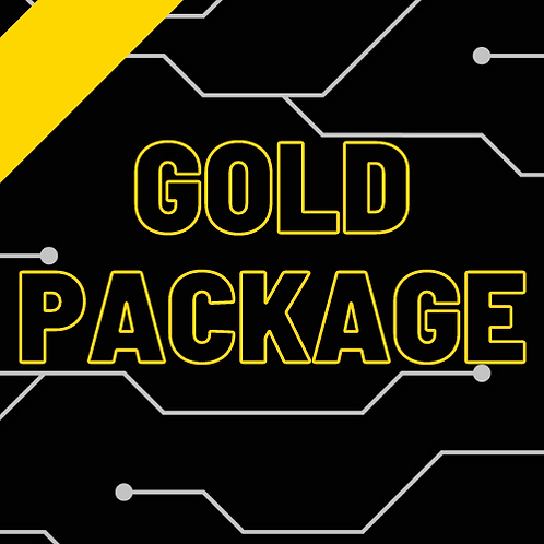 MDR Compliance App GOLD Package