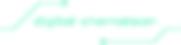 Logo_mintmagic_short_white.png
