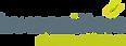 logo humanittare_FINAL.png