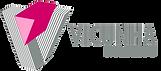 logo vicunha holding.png