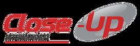 logo Close-Up Internacional.png