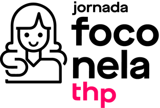 Marca - THP - jornada donzelas.png
