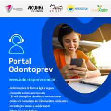 PORTAL ODONTOPREV