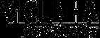 logo vicunha.png