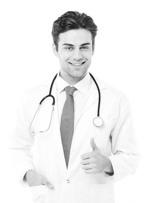 medical 3_.jpg