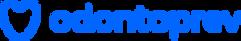 logo odontoprev.png