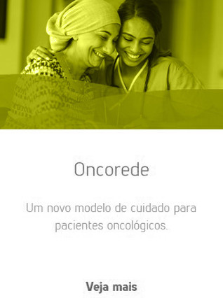 Oncorede