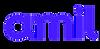 logo amil - 2019.png