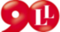 logo 3d WEB 90.jpg