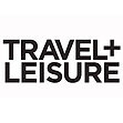 travel+leisure-logo.png
