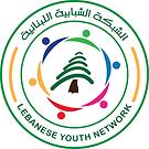 LYN logo.png