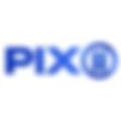 pix11-logo.png
