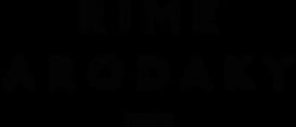 Logo RA 2020.png