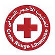 redcross-1727777195.jpg