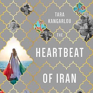 The-Heartbeat-of-Iran-AD.jpg