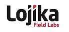 Lojika-Field-Labs.png