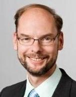 Gebhard Wulfhorst.jpeg