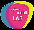 Aspern-mobil-LAB.png