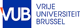 Vrije-Uni-Brussel.png