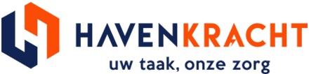 logo-havenkracht