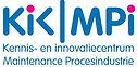 KIC MPI.jpg
