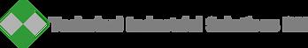 logo_TIS_transparent.png