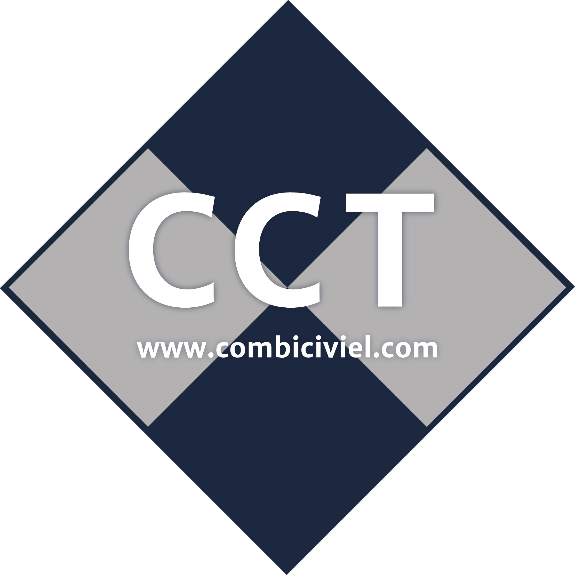logo_CCT_inline