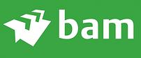 bam-groen-diapositief-nwssvt7rtc.png