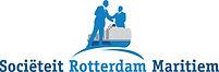 logo-SRM.jpg