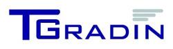T-Gradin_logo
