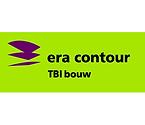 era_contour.png