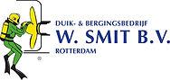 A4 NL + Rotterdam.jpg