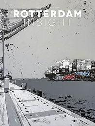 COVER_RI_Najaar2020 (002).jpg