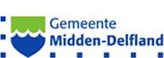 logo midden delfland.png