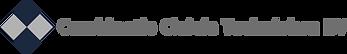 logo_CCT_transparent.png