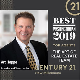 Washingtonian 2019 Team image REVISED.jp