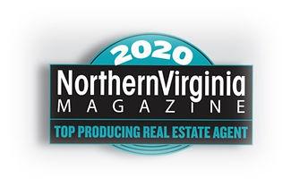 2020 nova mag top.jpg