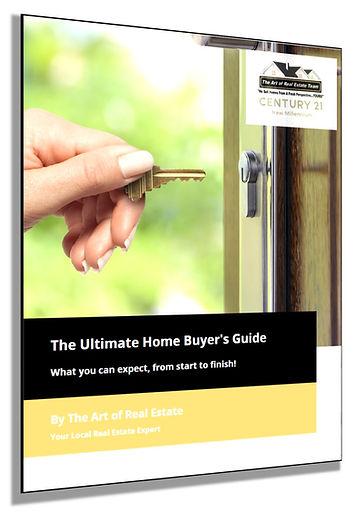Ultimate Home Buyers Guide.jpg