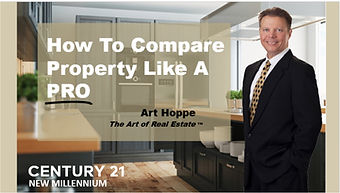 How To Compare Property Like A Pro.jpg