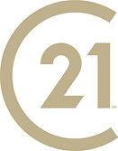 C21_Seal_RelentlessGold_4C.jpg