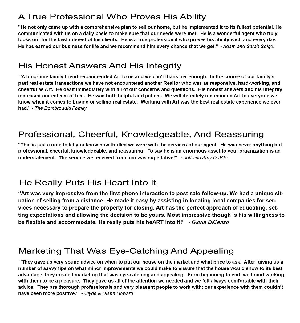 2020 Seller Testimonials page 3.jpg