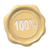 100% WAX SEAL.jpg