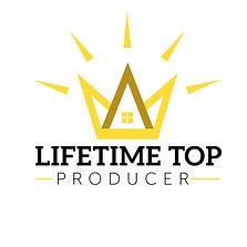 lifetime_top_logo.jpg
