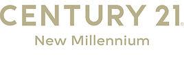 C21NM new relentless gold logo.jpg