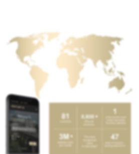 Wix global.jpg