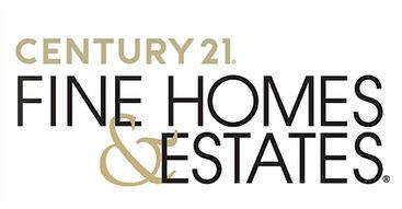 C21 Fine Homes & Estates.jpg