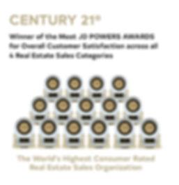 c21 awards.jpg