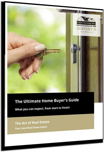 Buyer Guide image tilted.jpg