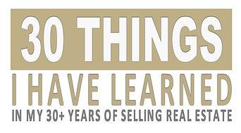 30 Things banner website box.jpg