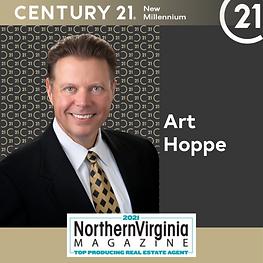 Hoppe Art  Award Winner Photo 2021.png